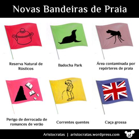 bandeiras_aristocratas_andresilva